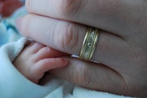 July 3-hands
