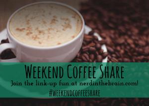 coffee-share-nerd-in-the-brain