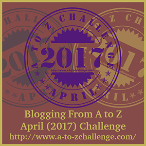 az-blogging-2017-button