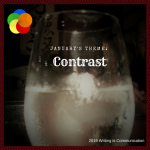 Contrast Blog Button JAN 2019