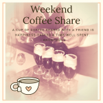 Coffee Share image